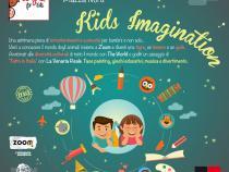 kids imagination shopville le gru