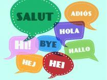 Corsi conversazione in lingua torino