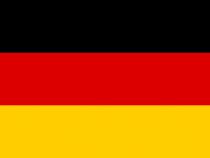 bandiera tedesca -  corsi tedesco torino