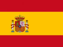 corsi spagnolo torino