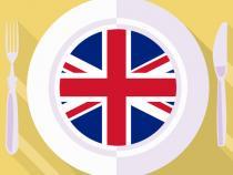 corsi inglese torino the world