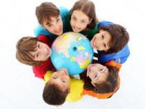 corsi inglese bambini torino