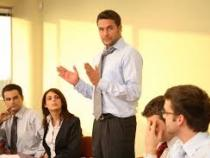 Corsi Business English Torino, Business English Skills