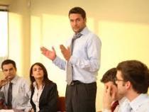 Corsi Business English Torino, Business English Skills
