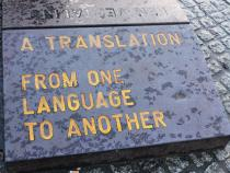 servizio traduzioni a torino