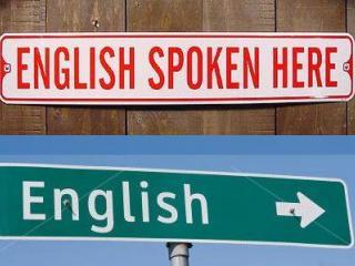 corso estivo di inglese a torino