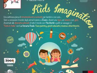 kids imagination shopville le gru